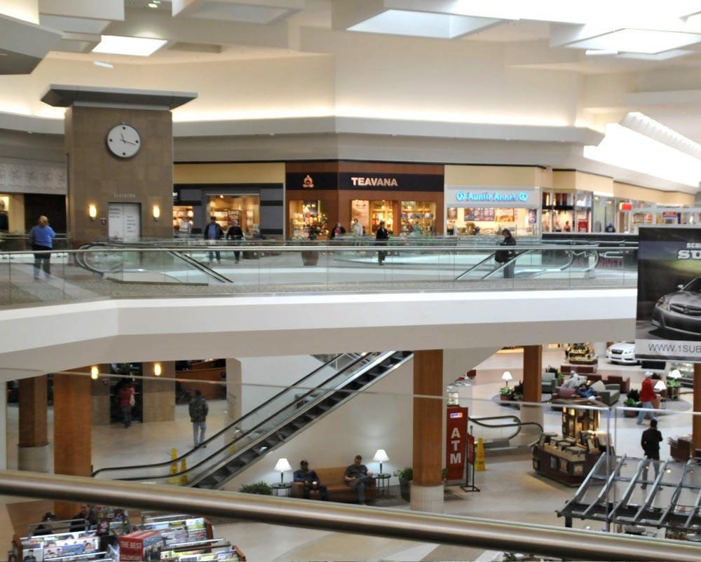 Southridge Mall image 1