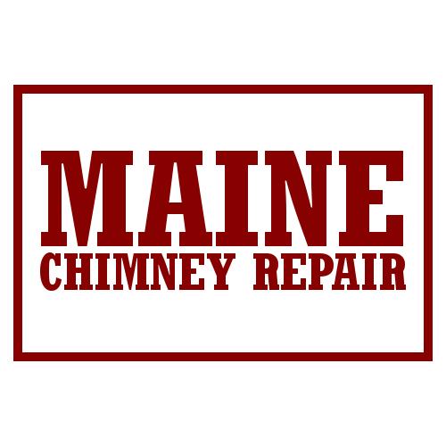 Maine Chimney Repair  and  Masonry Services image 0
