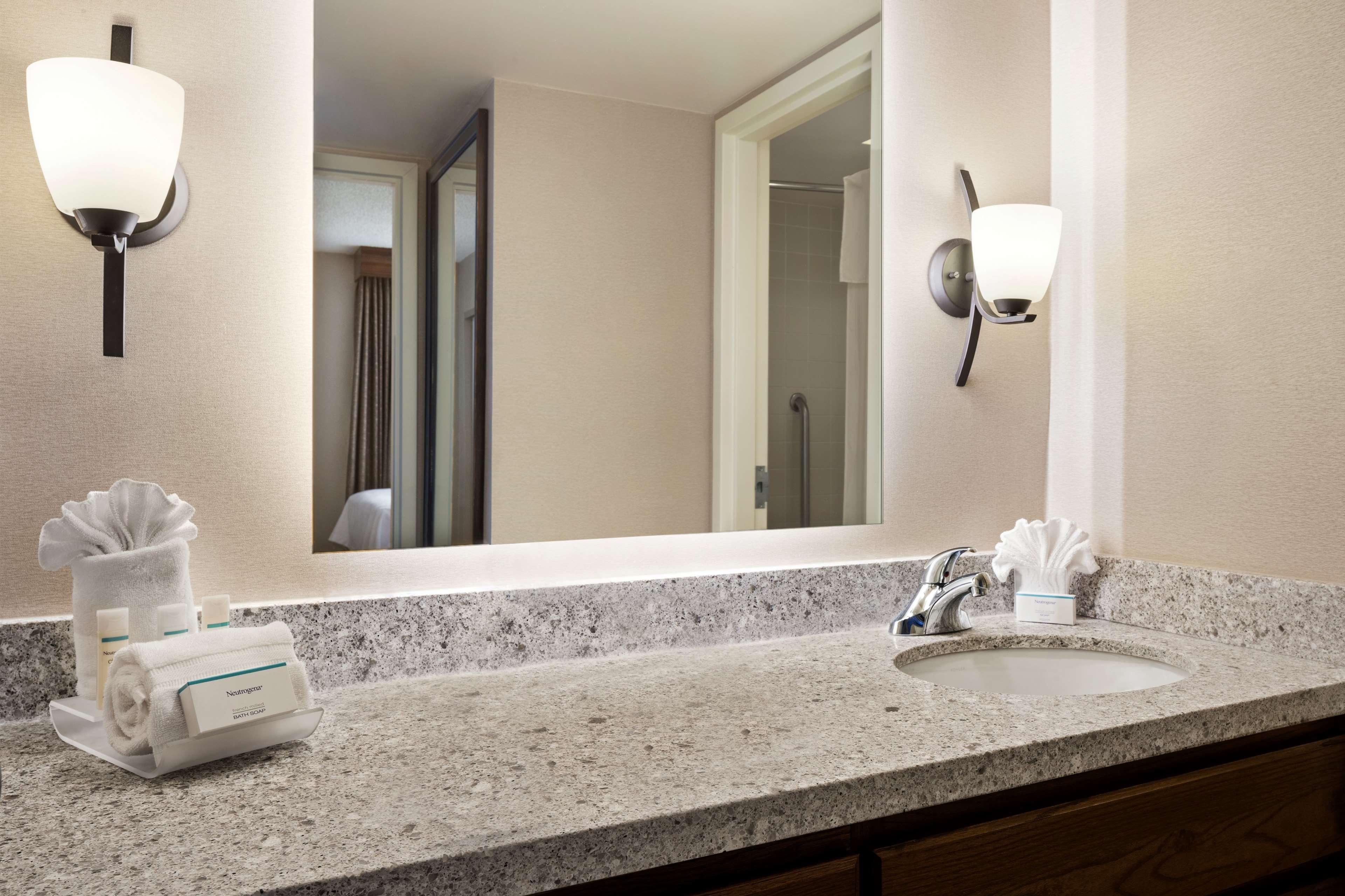 Homewood Suites by Hilton - Boulder image 26