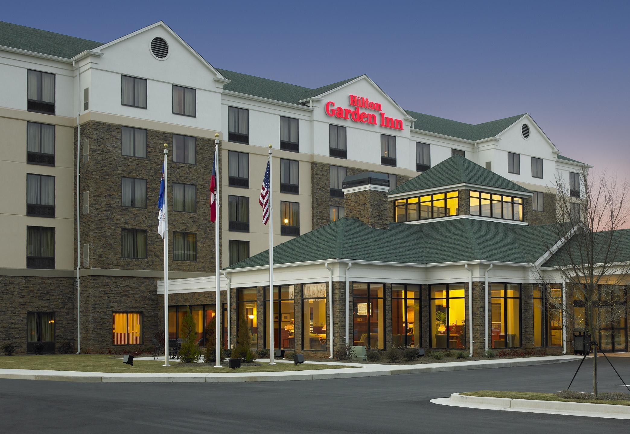Motels In Lithia Springs Ga