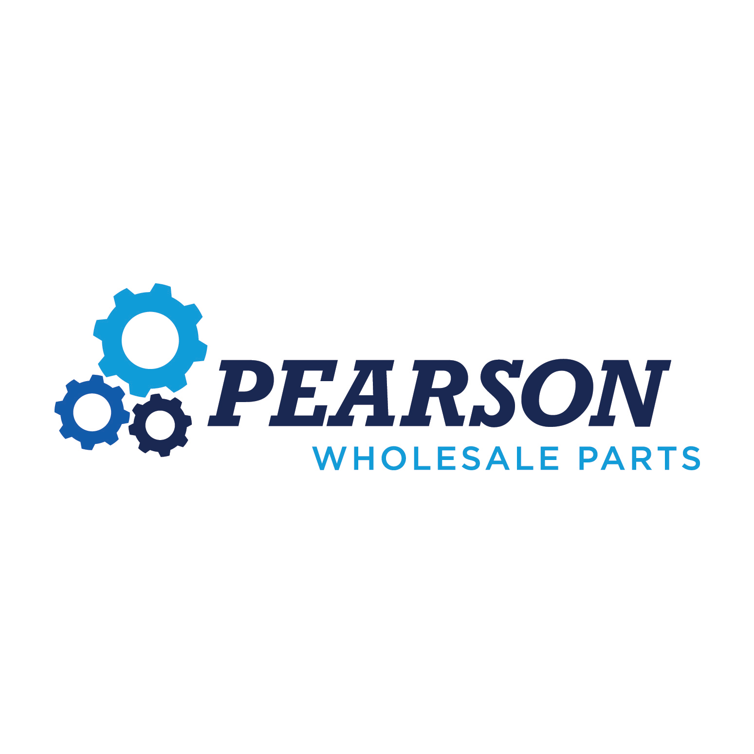 Pearson Wholesale Parts