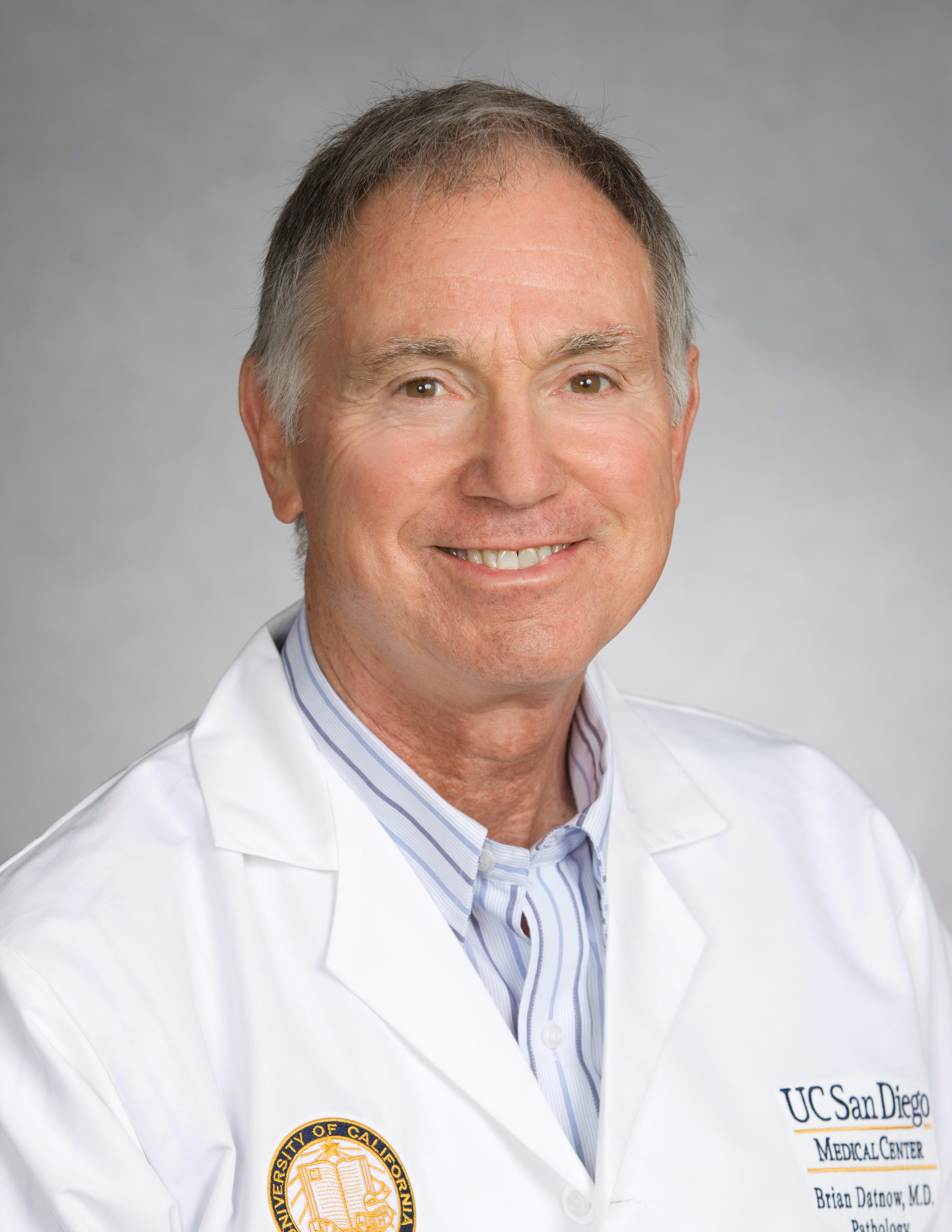 Image For Dr. Brian  Datnow MD