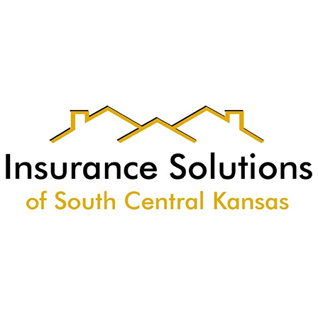 Insurance Solutions of South Central Kansas