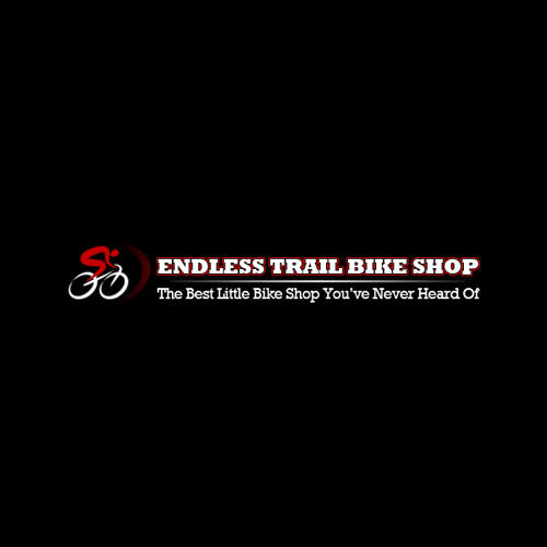 Endless Trail Bike Shop