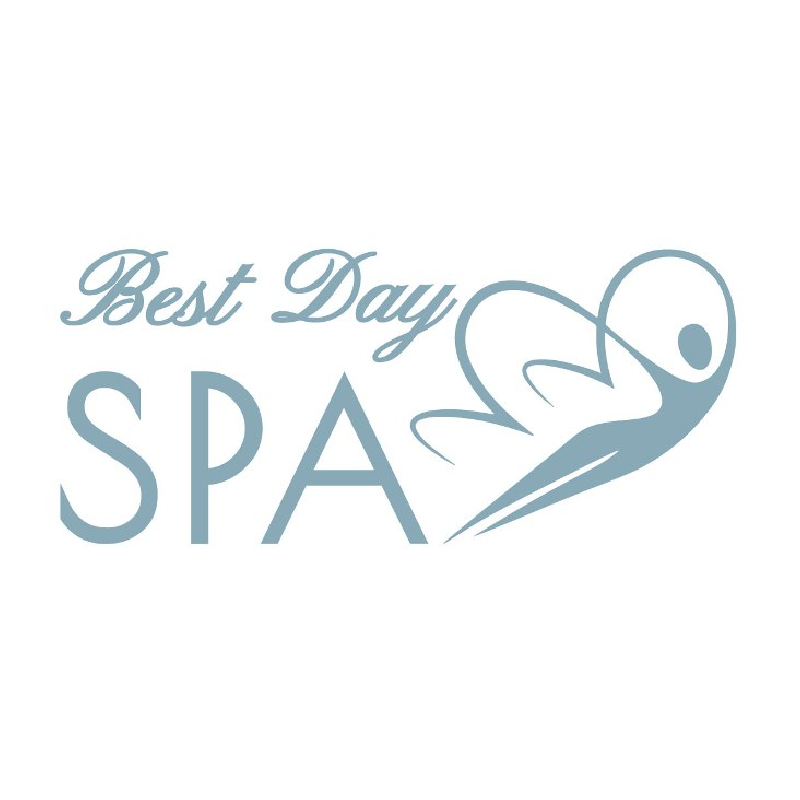Best Day Spa image 15
