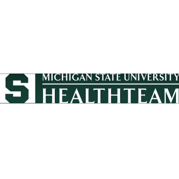 MSU Occupational Medicine