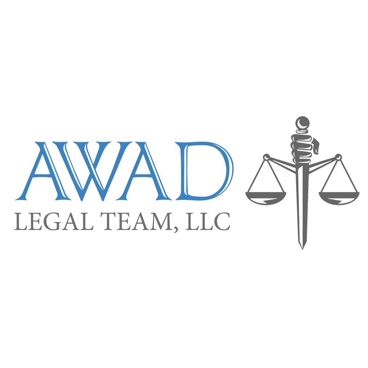 Awad Legal Team, LLC