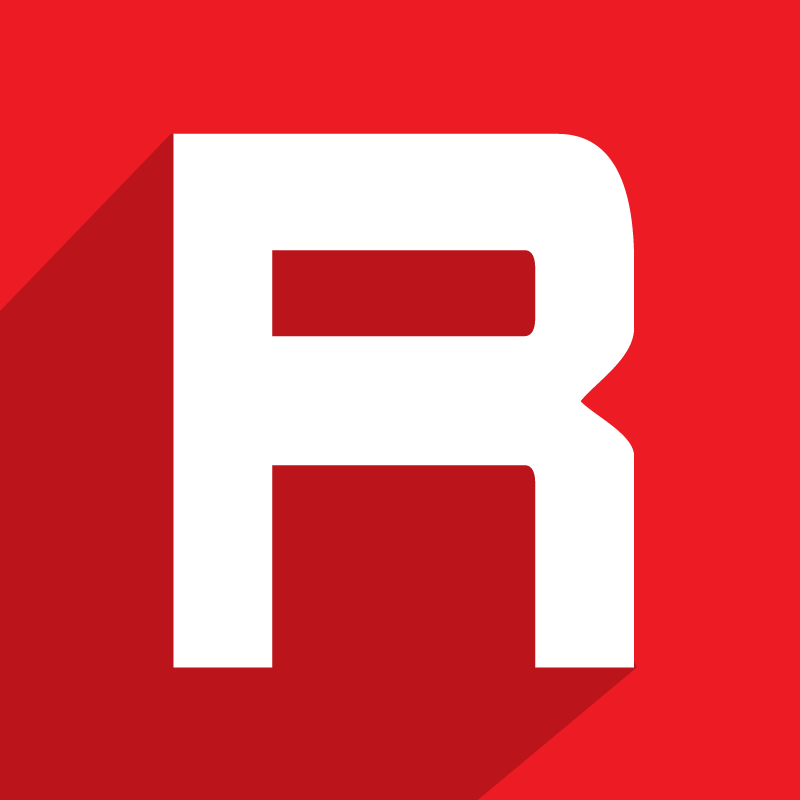 RoxxiStudios Design & Marketing LLC