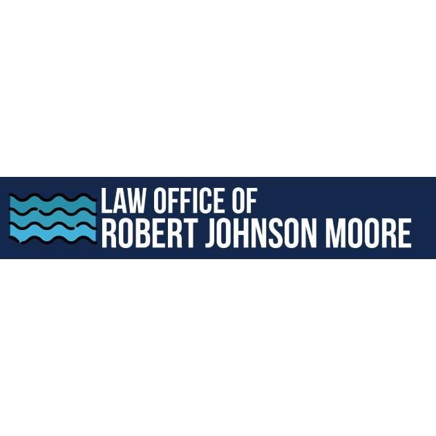 Law Office of Robert Johnson Moore image 4