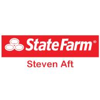 Steve Aft - State Farm Insurance Agent