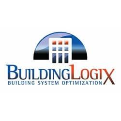 image of BuildingLogix