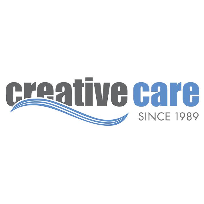Creative Care: Dual Diagnosis Treatment Program