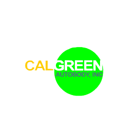 CalGreen Auto Body, Inc.