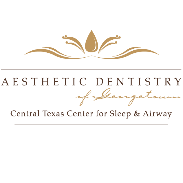 Aesthetic Dentistry of Georgetown