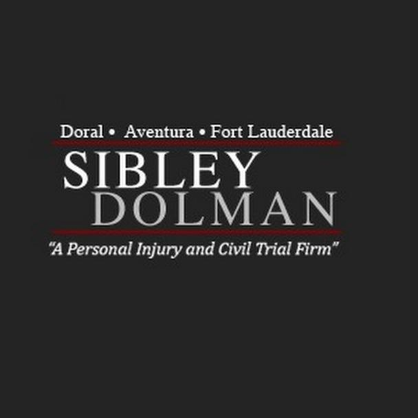 Sibley Dolman Accident Injury Lawyers, LLP