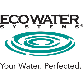 EcoWater San Diego