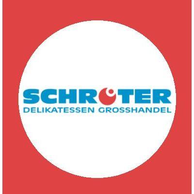 Logo von Schröter Delikatessen Großhandel GmbH