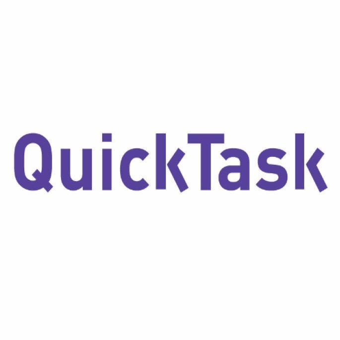 QuickTask