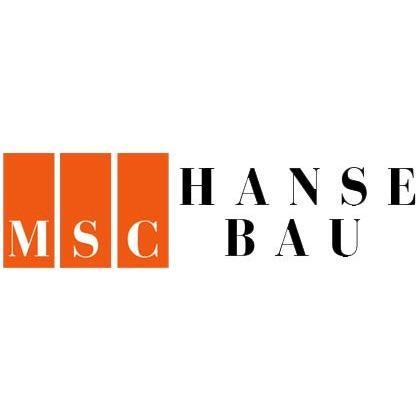 MSC Hansebau   Abbruchunternehmen aus Lübeck