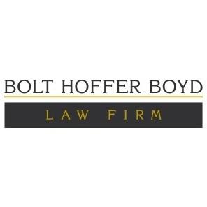 Bolt Hoffer Boyd Law Firm image 5