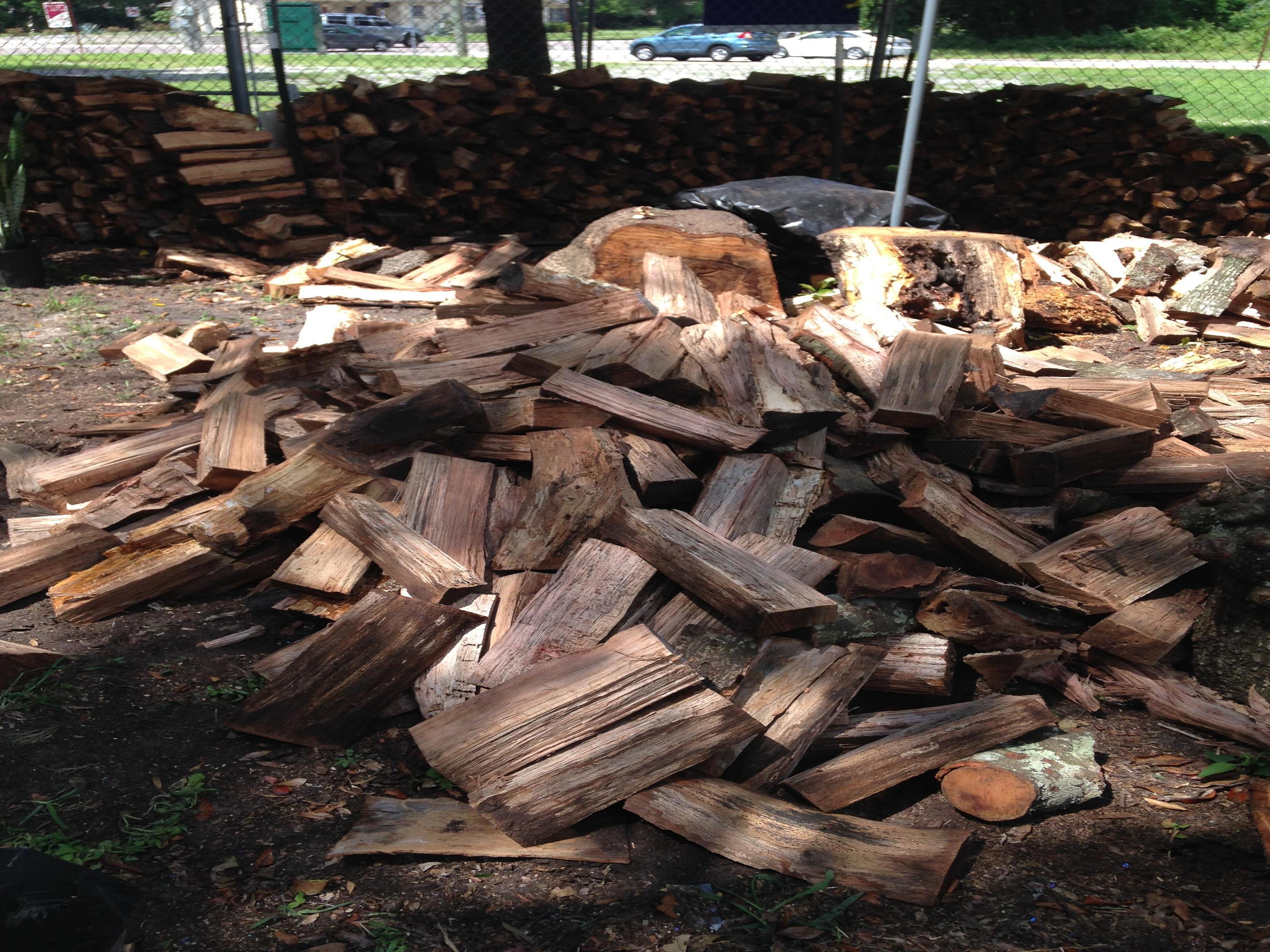 Dave's Christmas Tree Lot image 34