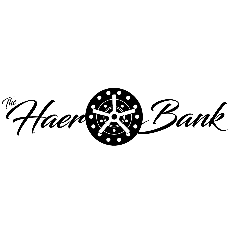 The Haer Bank