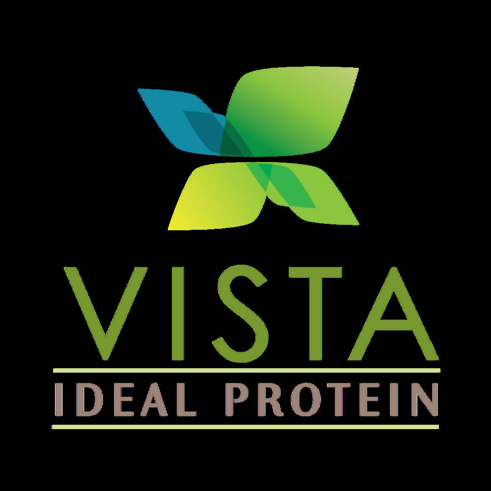 Vista Ideal Protein
