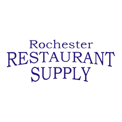 Rochester Restaurant Supply image 10