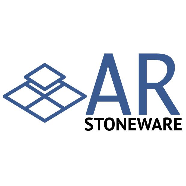 AR Stoneware