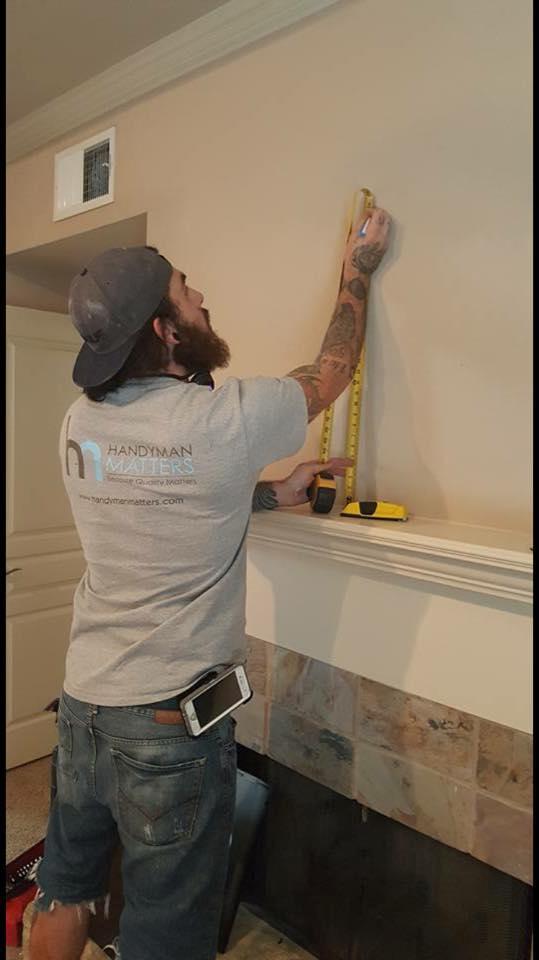 Handyman Matters image 95