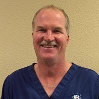 St. Robert Family Dental Center image 6