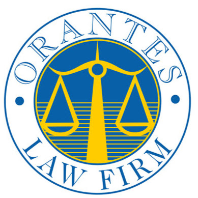 The Orantes Law Firm