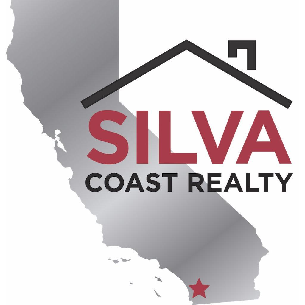 Silva Coast Realty
