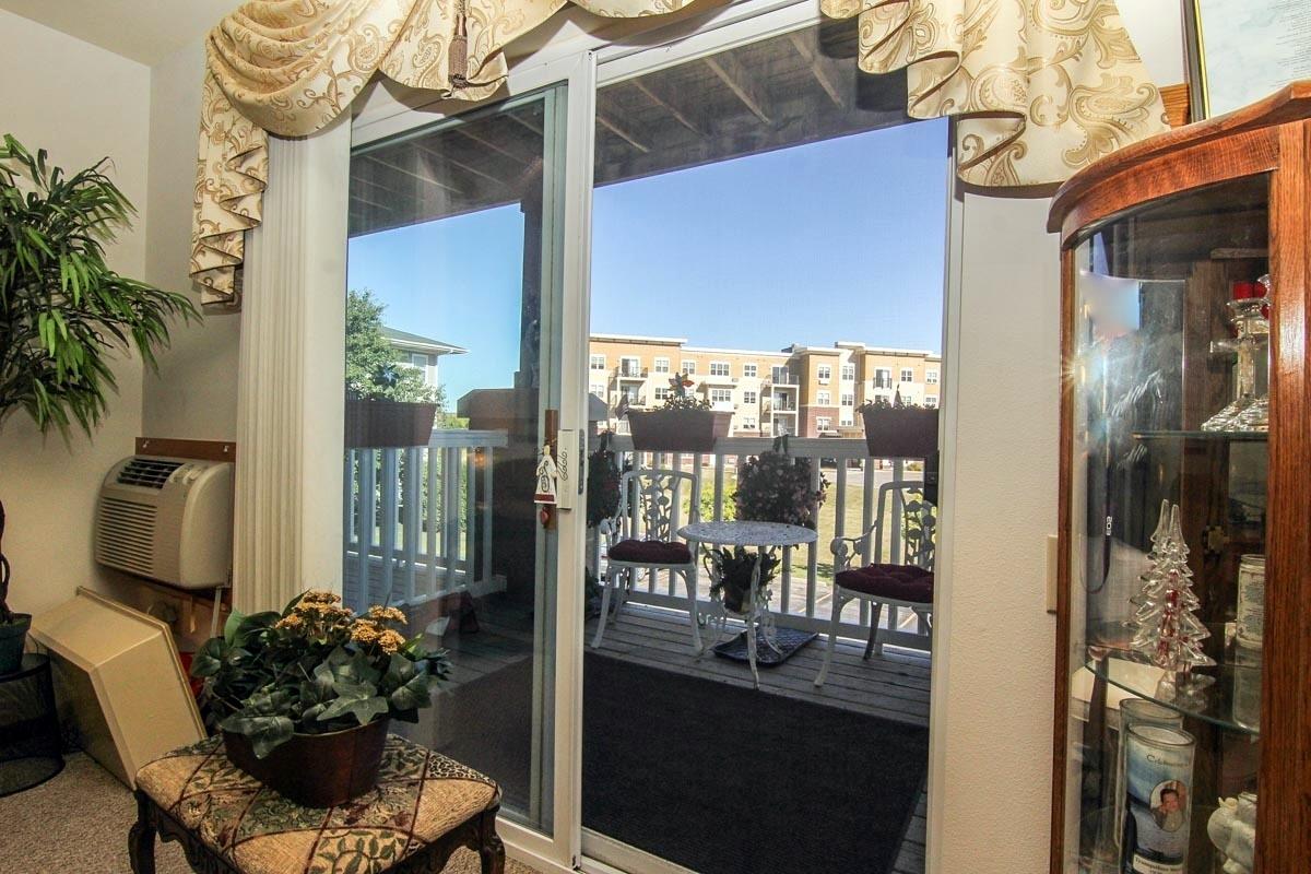Villa Ciera Senior Apartments image 3