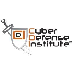 image of Cyber Defense Institute