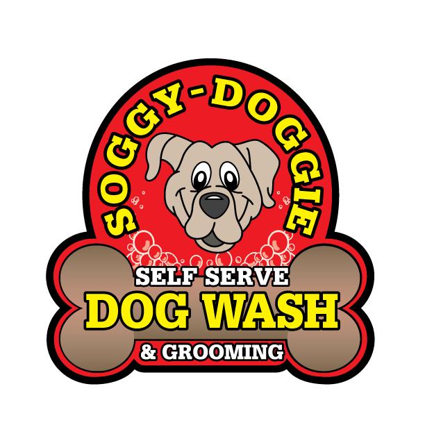 Soggy-Doggie - Waterford, MI 48329 - (248)599-7760   ShowMeLocal.com