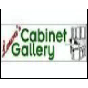Laura's Cabinet Gallery, Inc.