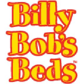 Billy Bobs Beds - San Antonio, TX