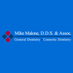 Mike Malone DDS and Associates