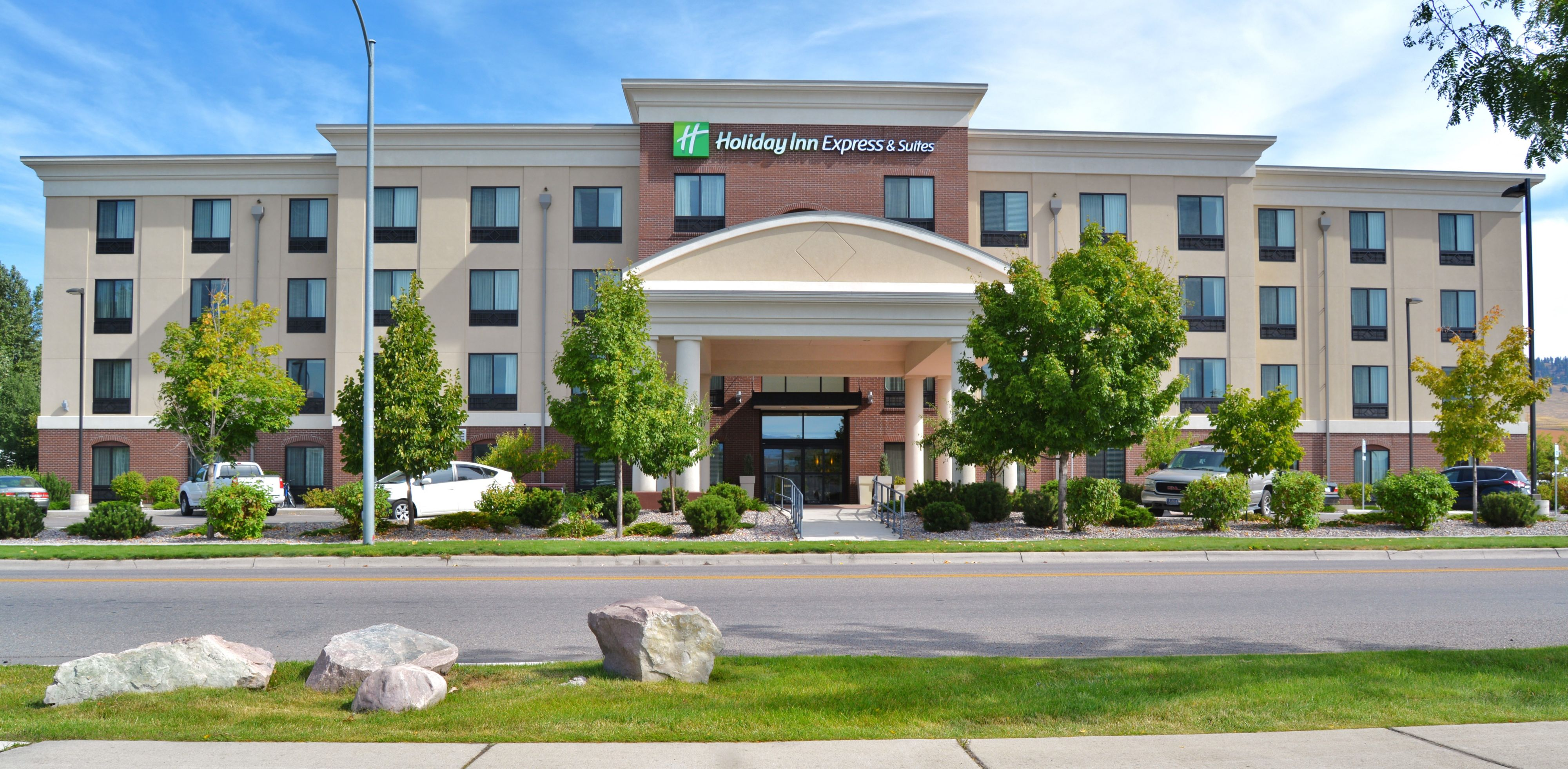Holiday Inn Express Mishawaka (South Bend Area) image 5