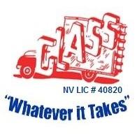 Dan Bradley Glass Shop, Inc