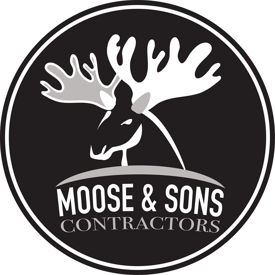 Moose & Sons Contractors - Lago Vista, TX 78645 - (505)600-9232 | ShowMeLocal.com