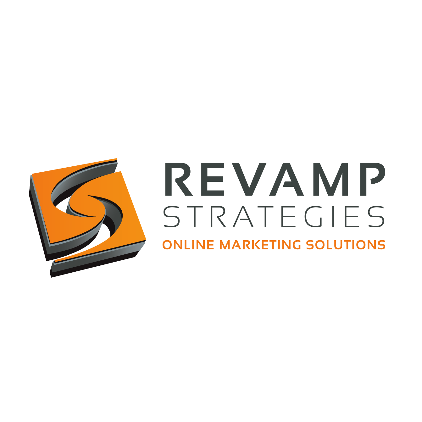 Revamp Strategies, LLC