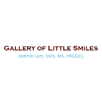 Gallery of Little Smiles
