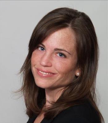 Tara Smith-Vera: Allstate Insurance image 1