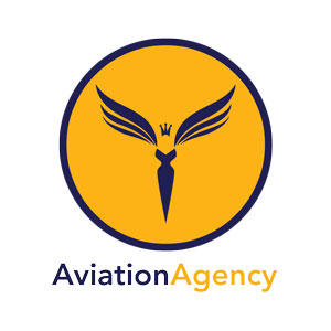 The Aviation Agency