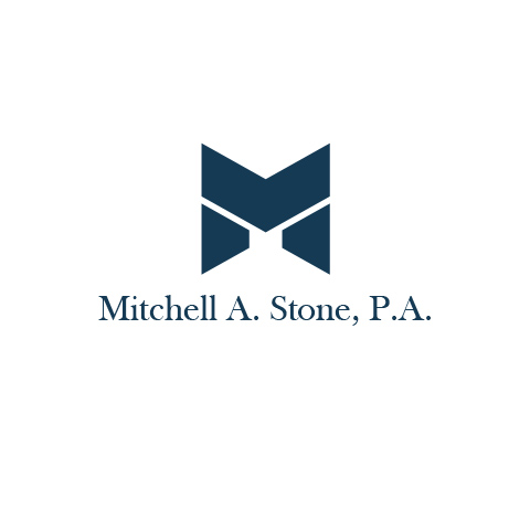 Mitchell A. Stone, P.A.