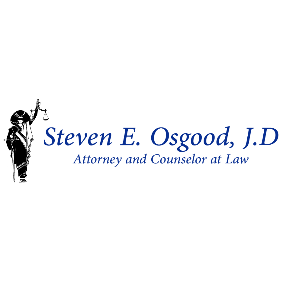 Steven E. Osgood Law Office image 0