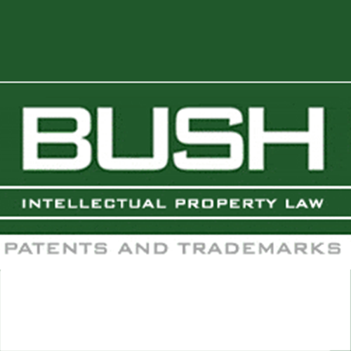 Bush Intellectual Property Law