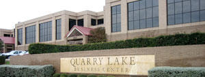 Austin Regional Clinic: ARC  Quarry Lake image 0